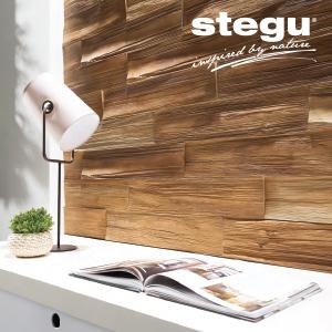Katalog Stegu 2016